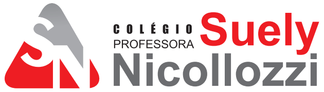 Colégio SN